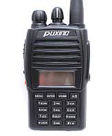 Рация Puxing PX-UV973 Dual Band, фото 1