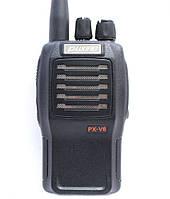 Рация Puxing PX-V6, фото 1