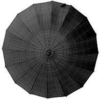 GR440.092 Зонт трость 16 спиц