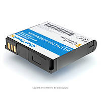 Аккумулятор Craftmann для HTC T7272 TOUCH PRO RAPHAEL (1050mAh)