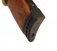 Амортизатор (тыльник, затыльник) для приклада Мосина , фото 1
