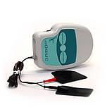 Аппарат для гальванизации и лекарственного электрофореза Элфор, фото 2