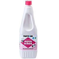 Дезодорирующая жидкость Thetford AQUA RINSE