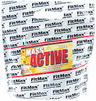 FitMax Mass Active 20 (1000 гр.)