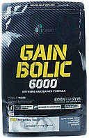 Olimp Nutrition Gain Bolic 6000 (1000 гр.)