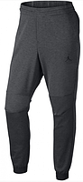 Спортивные штаны Nike Jordan 23 Lux Men's Sweatpants  835844-071