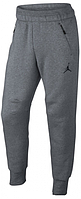 Спортивные штаны Nike Air Jordan Icon Fleece Cuff Pants 809472-065