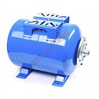 Гидроаккумуляторы 24 литра SEFA
