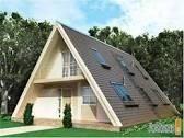 Строительство и ремонт деревянных домов