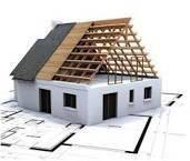 Строительство малоэтажное