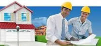 Строительство Проектирование, строительство, ремонт