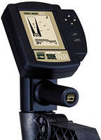 Эхолот Humminbird - Fishin Buddy 1200
