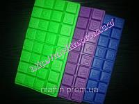 Планшет алфавит , фото 1