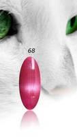 """Гель-лак RNK """"cats eye"""" №068"""
