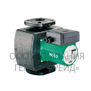 Циркуляционный насос Wilo TOP-S 50/4 DM (3400/230 V, PN 6/10)