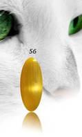 """Гель-лак RNK """"cats eye"""" №056"""