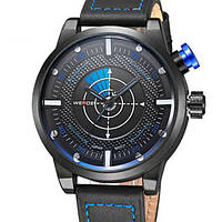 Weide Мужские часы Weide Champion, фото 1