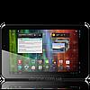 Броньовані захисна плівка для Prestigio MultiPad 7.0 HD+