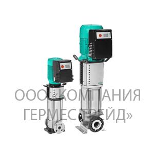 Центробежный насос высокого давления Wilo HELIX VE404-1/16/E/S
