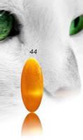 """Гель-лак RNK """"cats eye"""" №044"""