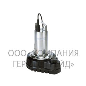 Погружные насосы для отвода загрязненной воды Wilo TS 65 H 117/22-3-400A