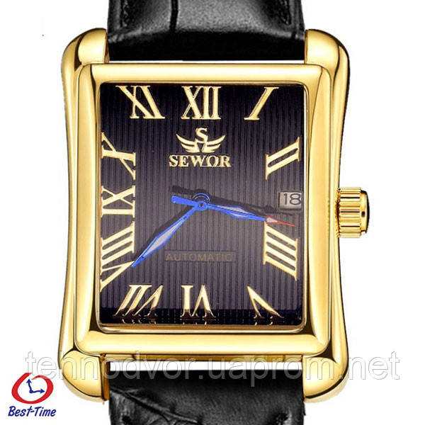 Winner Мужские часы Winner Quadro, фото 1