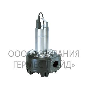 Погружной насос для отвода сточных вод Wilo TP65E114/11-3-400A