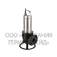 Погружной насос для отвода сточных вод Wilo FIT V05DA-124/EAD0-2-M0011-523-P