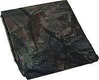 Сетка маскировочная камуфляжная Allen Camo Netting, 142 х 30 см, цвет: Camo
