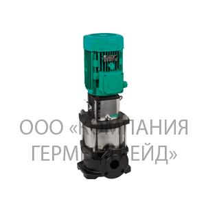 Центробежный насос высокого давления Wilo HELIX FIRST V602-5/16/E/S/400-50