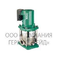 Центробежный насос высокого давления Wilo MVIS409-1/16/K/3-400-50-2