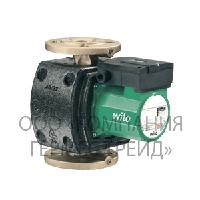 Циркуляционный насос Wilo TOP-Z 80/10 DM PN10 GG (3400 V, PN10)