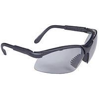 Стрелковые очки Radians Revelation, тусклая дымка