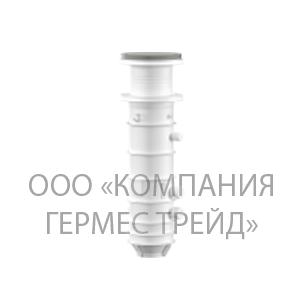 Шахтные насосные станции Wilo PORT 600.1-2250-04D