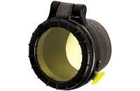 Крышка для оптического прицела Weaver POLAR CAPS, размер U 65.4-69.2мм