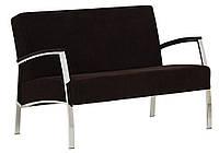 """Офисный диван """"Инканто DUO S"""" Новый стиль"""