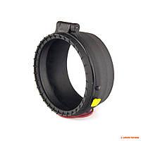 Крышка для оптического прицела Weaver POLAR CAPS, размер T 61.2-63.8мм