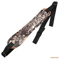 Ремень для винтовки Allen High Country, с мягкой нескользящей подкладкой