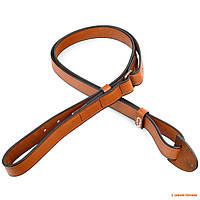 Погонный ремень для ружья Boyt Fast Adjust Leather Sling