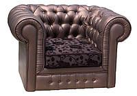Офисное кресло Джексон Премьера