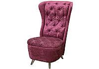 Офисное кресло Версаль Премьера