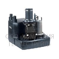 Напорные установки для отвода сточных вод Wilo DrainLift M 1/8 1