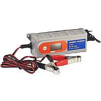 Зарядное устройство Miol 1.0A/4.2A 6V/12V