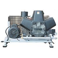 Безмасляный поршневой компрессор Remeza СБ4-F110