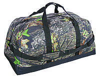 Сумка охотника Allen Duffel Bag, цвет: Mossy Oak Break-Up, 91 х 46 х 46 см