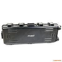 Противоударный кейс Starlight Cases SC-061338FW, 100 х 35 х 17 см