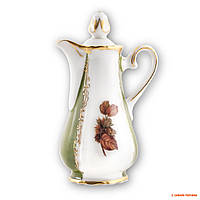 Ёмкость для масла и уксуса Reichenbach Vinegar/Oil Pot, 0,10 л