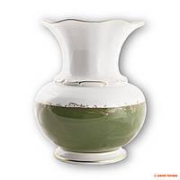 Ваза из фарфора Reichenbach Vase Venus, 23 см