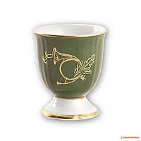 Подставка для яиц Reichenbach Egg-cup, 6 см
