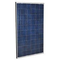 Поликристаллическая солнечная панель FrunzeSolar BLD110wp-36p